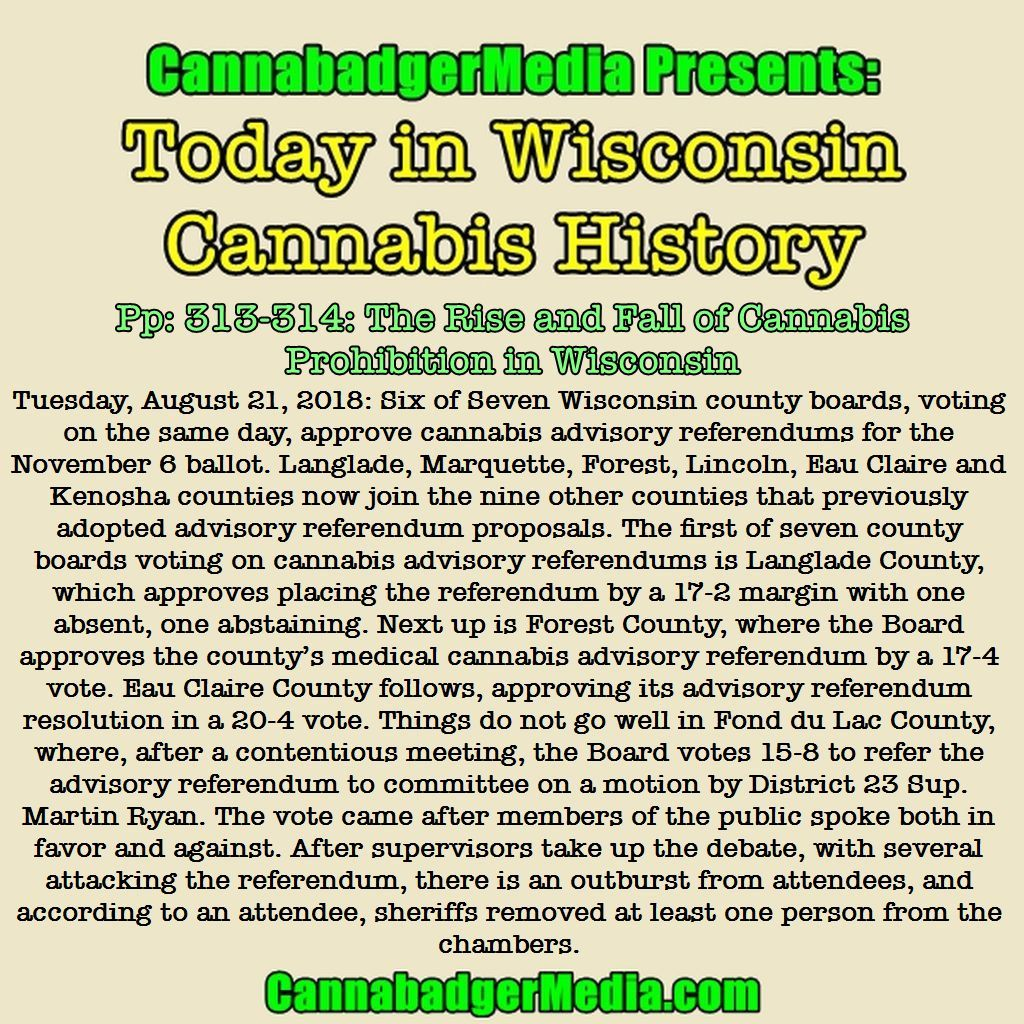 2020-08-21-Today in WI Cannabis History1024-7of8